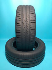 2 x 205/55 R 16 (91H) MICHELIN Energy Saver MO Sommerreifen #42