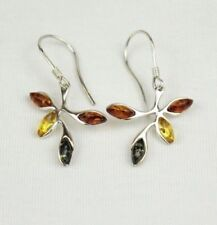 Handmade Hook Drop/Dangle Fine Earrings