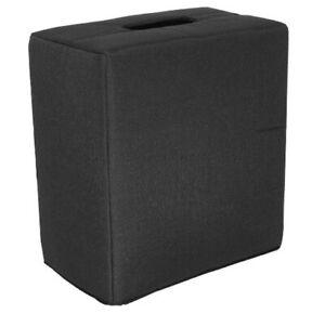 Ashdown Studio 12 1x12 Bass Combo Cover - Black, Water Resistant (ashd098p)