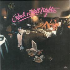 BTO BACHMAN TURNER OVERDRIVE Rock n' Roll Night CD MINI LP