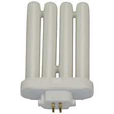 REPLACEMENT BULB FOR MYGIFT FML 27W 120V AC 6500K, V27W-B 27W
