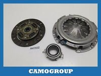 Clutch Set 3 Pieces Japanparts For PEUGEOT 107 Toyota Aygo