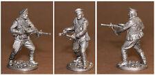 Sowjetischer Marinesoldat, Sowiet Marine soldier , 54mm