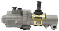 Power Steering Control Valve-New BBB Industries N401-0101