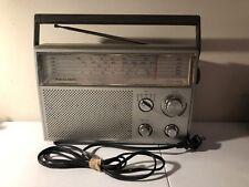 Vintage (Radio Shack) REALISTIC DX-65 Radio