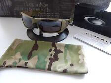 Oakley Gascan SI Multicam Warm Grey NIB RARE