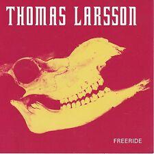 CD-Freeride-Thomas Larsson/#292