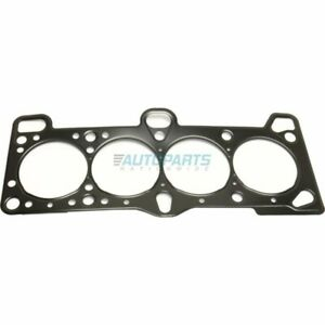 NEW CYLINDER HEAD GASKET FITS 2001-2011 HYUNDAI ACCENT 2231126101