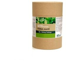 Rio Amazon Yerba Mate - 90 Teabags
