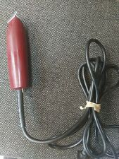 Oster t-finisher trimmer t finisher professional trimmer