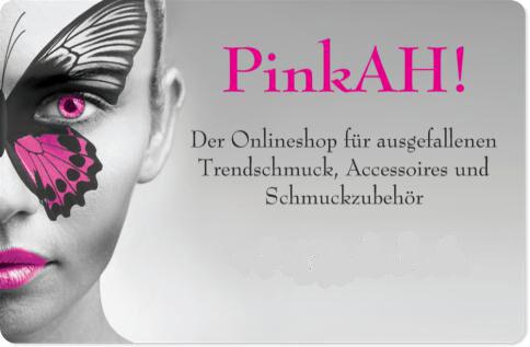 PinkAH