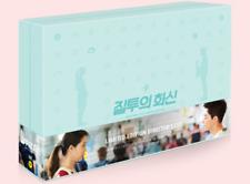 "KOREAN DRAMA"" Jealousy Incarnate "" DVD (15DISC) Eng sub Region code3, 4, 5, 6"