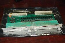 Erni, 6120.521.426, 32 Iso Output, Sourcedrmer, New