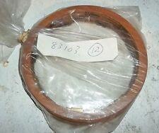 NISSAN 3 SPEED RN3F01A RL3F01A HI REVERSE FORWARD FRICTION CLUTCH DISK 1981 - ON