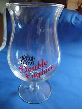 Verre à Bière Double Enghien