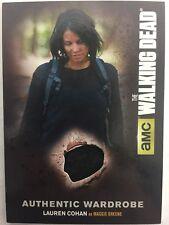 Walking Dead Season 4 PART 2 - Maggie WARDROBE M53