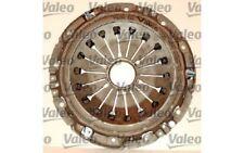 VALEO Kit de embrague 235mm ALFA ROMEO 156 821249