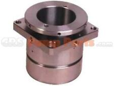 Concrete Pump Parts Putzmeister Bearing Assy With Oring Groove U0278640093