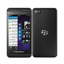Blackberry Z10 4G MOBILE PHONES