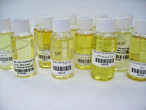 D&G Perfumes Type Pure Premium Concentrated Oil NON ALCOHOLIC Super garde