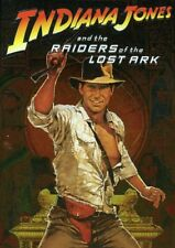 Indiana Jones and the Raiders of the Lost Ark [New DVD] Special Edition, Subti