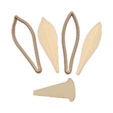 FMM Sugarcraft Exotic Lily Cutter Set