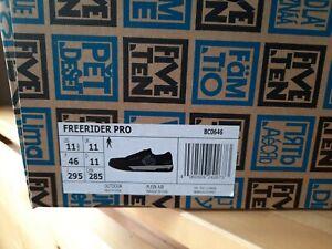 Five ten freerider pro