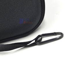 case for Audio-technica ATH ES7 ES5 ES55 EX3 ESW9 ESW10 SJ3 SJ5 SQ5 FW5 headset