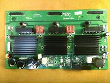 Scheda Z-SUS LG 6871QZH031B  -  6870QZB00F