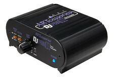 Art Deejaypre 2 Phono Preamp With RIAA EQ (new)