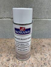 Mohawk Finishing Products M106-G0359 Kraftmaid Accent Glaze 13 oz Vanilla Bean
