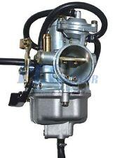 Carburetor ATV 1997-2001 TRX250 RECON TRX250TE TRX250TM ES Cable Choke I CA56
