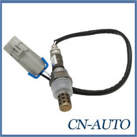 Pre-cat Oxygen Sensor For Holden Commodore VE VZ Statesman WL WM 5.7L 6.0L