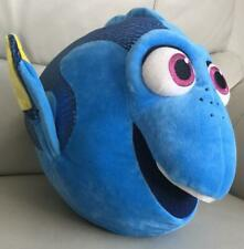 **  BUILD AND BEAR  -  DORY SOFT TOY  **