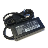 HP Chromebook 740015-001 HSTNN-LA40 45W 19.5V 2.31A Laptop Netzteil Ladekabel