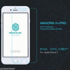 Nillkin Screen Protectors For iPhone 7