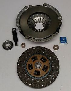 SACHS CLUTCH KIT for Misc GM Vehicles