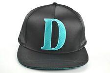 Diesel cahetel A Homme Casquette CAPY CHAPEAU CAP DE BASEBALL absente taille