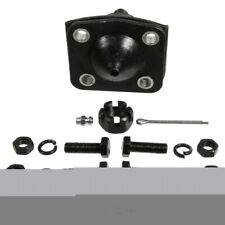 Suspension Ball Joint Front Lower Parts Master K670