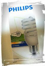 Lampada Philips Risparmio Energetico 20W 1200lm Cool White 6500°K
