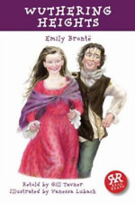 `Bronte, Emily/ Tavner, Gil...-Wuthering Heights  BOOK NEW
