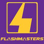 Flashmasters