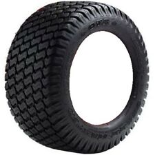 OTR Grassmaster 22-11.00-10 4 Ply Lawn & Garden/Turf Tire - T80422110010
