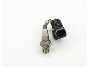 For 2010 Lincoln MKT Oxygen Sensor Upstream Bosch 56215MB 3.7L V6