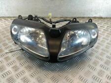 Suzuki SV 650 (2003-2009) Headlamp