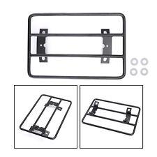 Senkauto Backrest Sissy Bar Pillion Seat Luggage Rack Kit For YAMAHA Bolt XVS 950 XVS950 R Spec 2014-2017