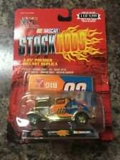 Racing Champions STOCK RODS BIG K K-Mart '32 Ford Coupe 1:64