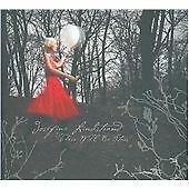 Josefine Lindstrand - There Will Be Stars (2010) NEW CD