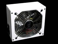 XILENCE XQ Series 400Watt SPS-XP400.XQ, ATX Netzteil, Gaming, Kabel 80PLUS PC