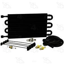 Hayden Auto Trans Oil Cooler P/N:514